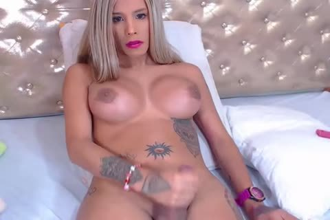 Ultra big boobs And Solo Masturbation